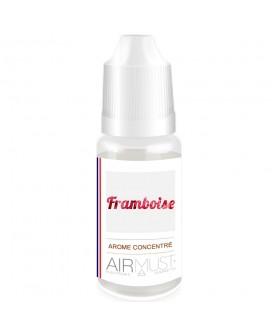 Arome Framboise Airmust 10 ml