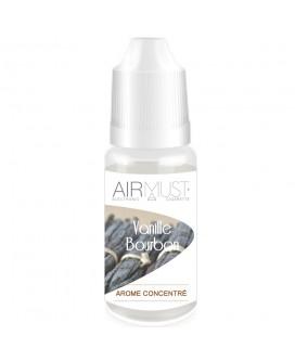 Vanille Arome Concentré Airmust 10 ml