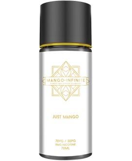 Just Mango - 70ml