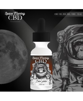 Base CBD Terpène Space Monkey