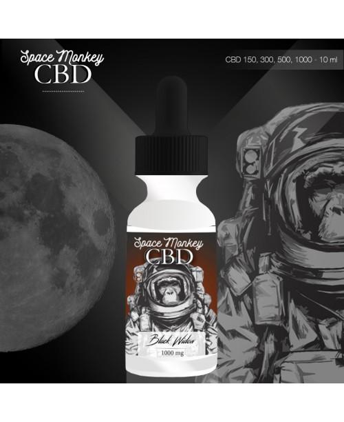 Base CBD Terpène Space Monkey