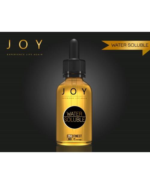 JOY - Watersoluble