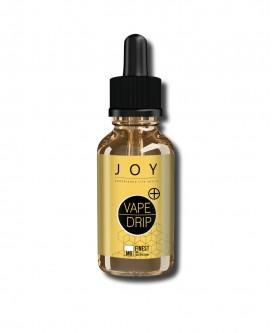 JOY - Vape Drip +