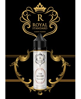 The Legend-Royal Standard 50ml