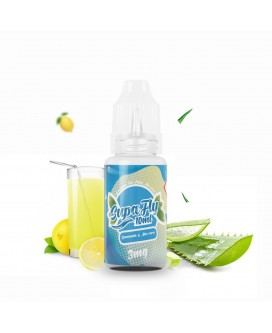 Supafly - Lemonade Aloe vera 1 10ml