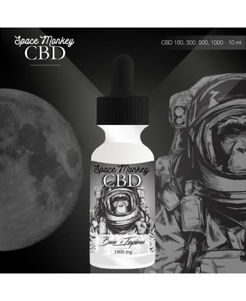 Base CBD Termène Space Monkey
